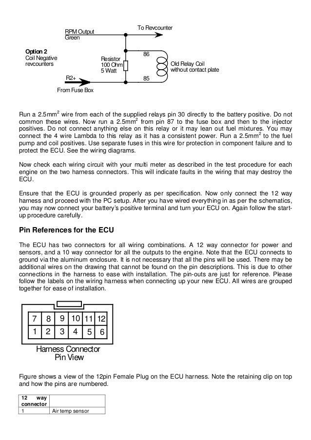 82 toyota pickup fuse box diagram toyota land cruiser fuse 2006 Toyota RAV4 Fuse Box Diagram 2006 Toyota RAV4 Fuse Box Diagram