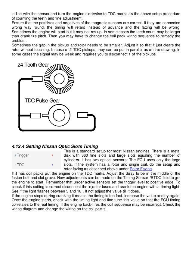 venus ecu user manual ver2240 30 638?cb=1363126903 venus ecu user manual ver2 2 4 0 spitronics engine management wiring diagram at virtualis.co
