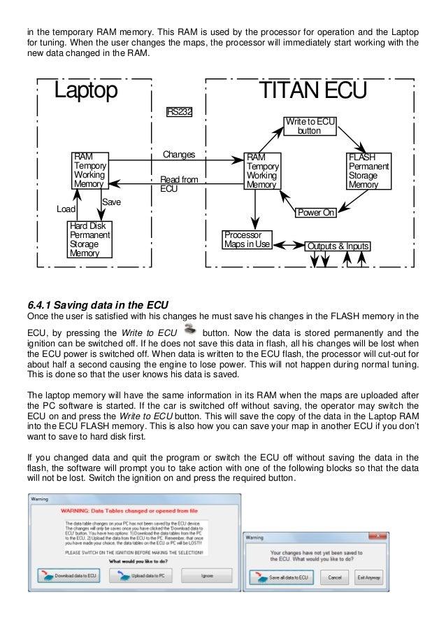 venus ecu user manual ver2240 35 638?cb=1363126903 venus ecu user manual ver2 2 4 0 spitronics wiring diagram at gsmx.co
