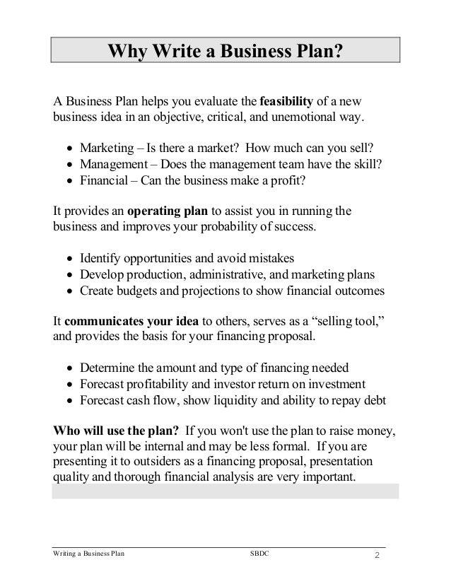 Buy a professional business plan lovebugsofdevon com