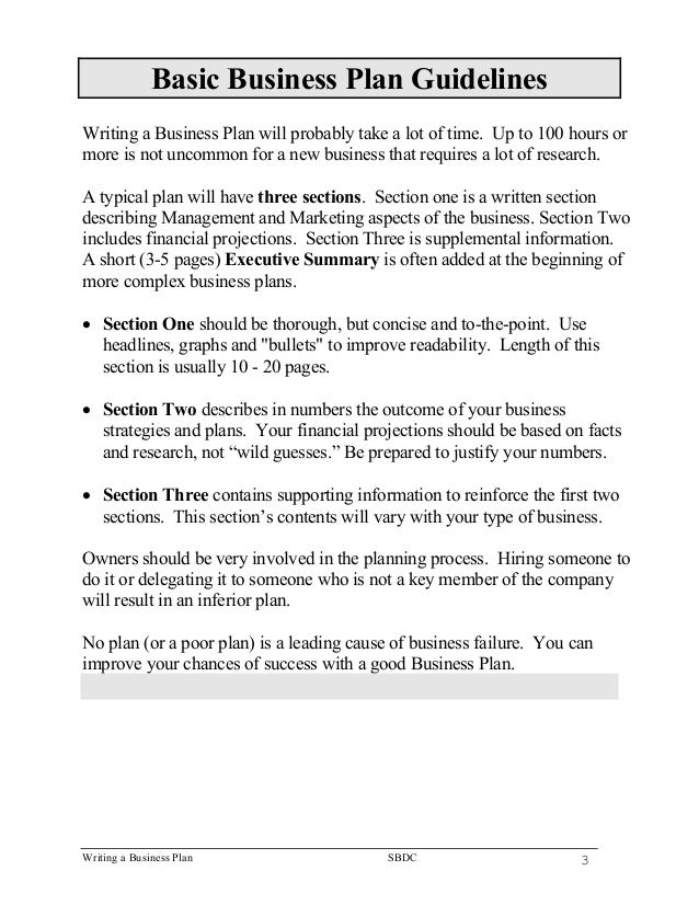 how can i write up a business plan writing background of a  writing my paper for me