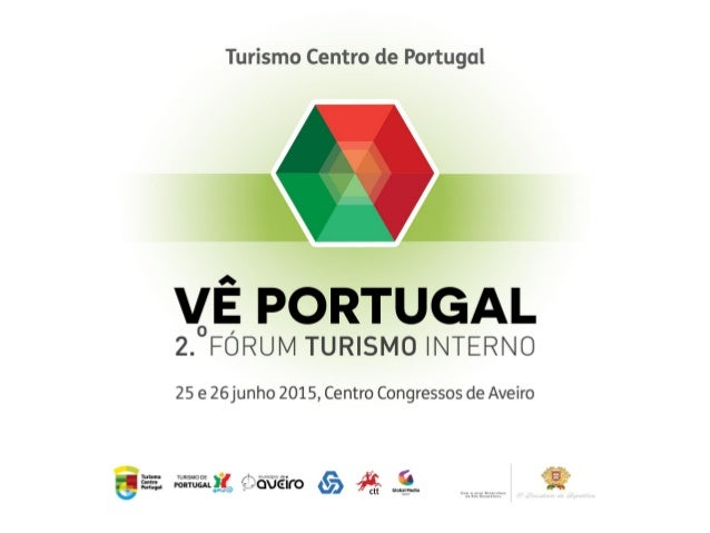 O Novo Perfil do Turista Português: Perspetivas empíricas Irina Saur-Amaral irina.amaral@ipam.pt