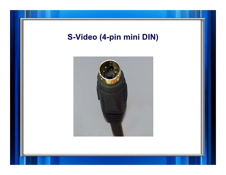 xlr microphone wiring diagram inverter wiring diagram