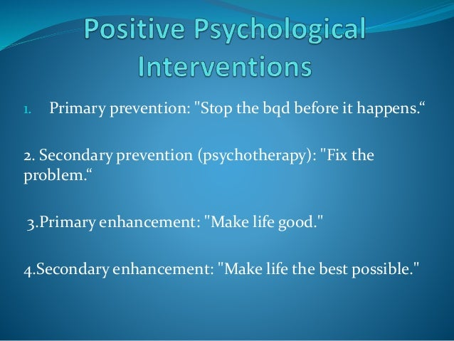 Ve psychology interventions ve psychology interventions fandeluxe Image collections