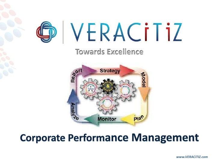 www.VERACiTIZ.com