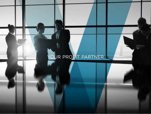 VERALLIS Presentation at Hands-On CFO Conference 2014