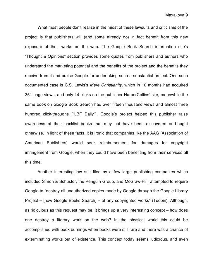 Online Will Writing Short Essay Writing Tips Conclusion Critical Essay Thesis Statement also Photosynthesis Essay  Paragraph Essay About Bullying Experiences Health And Social Care Essays