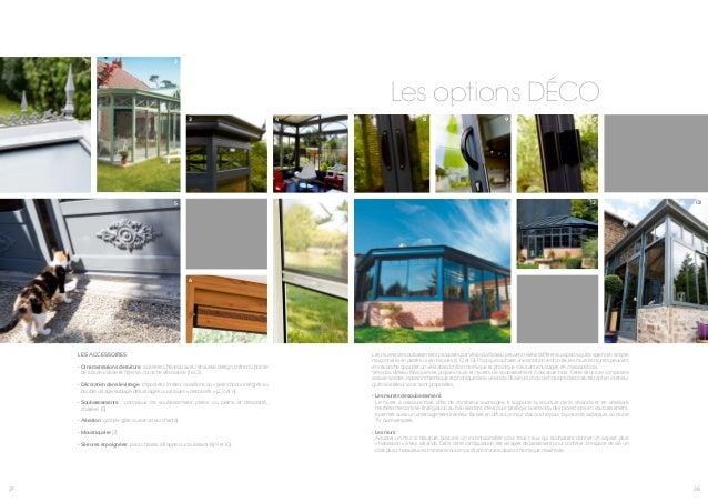 catalogue veranda rideau. Black Bedroom Furniture Sets. Home Design Ideas