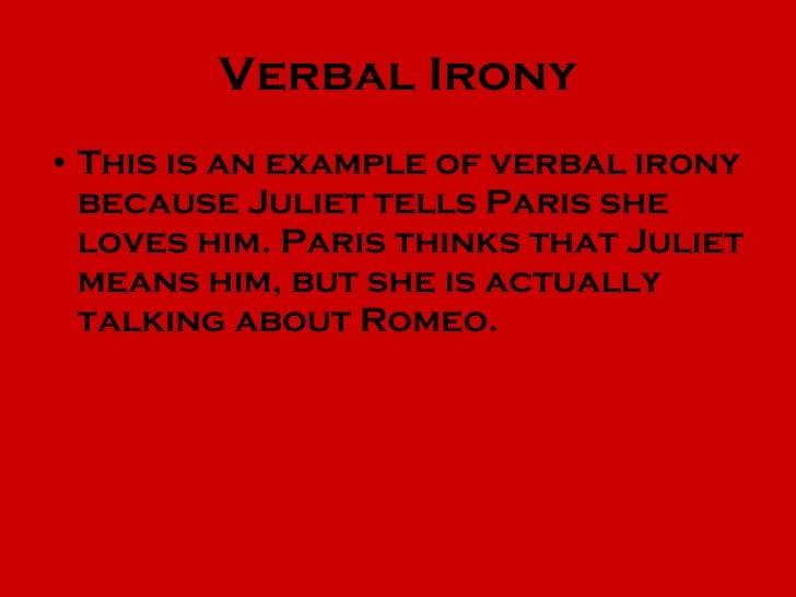 Verbal Irony Presentation(Final)