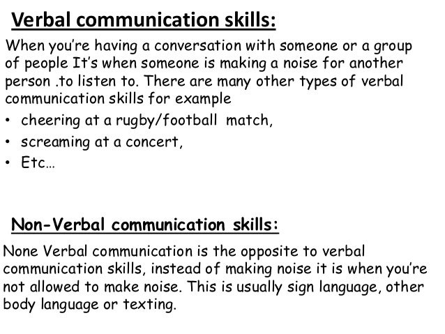 a research on the forms of communication in a football match Communication skills communication is the art of successfully sharing meaningful information with people by means of an interchange of experience coaches wish to motivate the athletes they work with and to provide them with information that will allow them to train effectively and improve performance.