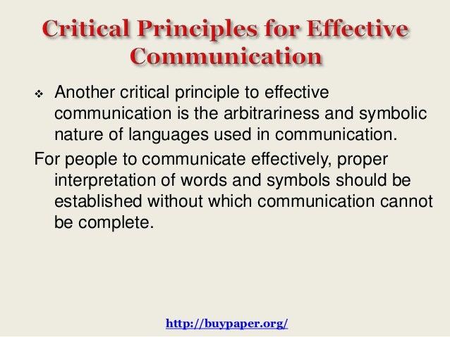 Interpreter of maladies communication essays