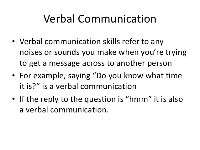 verbal communication skills juve cenitdelacabrera co