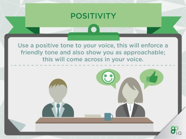 """POSITIVITY  Try to swap negative vocabulary for positive vocabulary.  Eg- 'down-sizing' for 'right-sizing. '  ¢"""""""" M 'II I"""