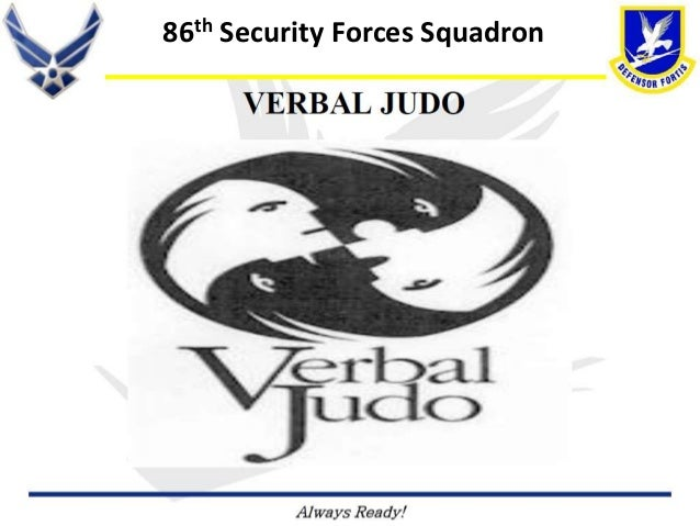 86th Security Forces Squadron
