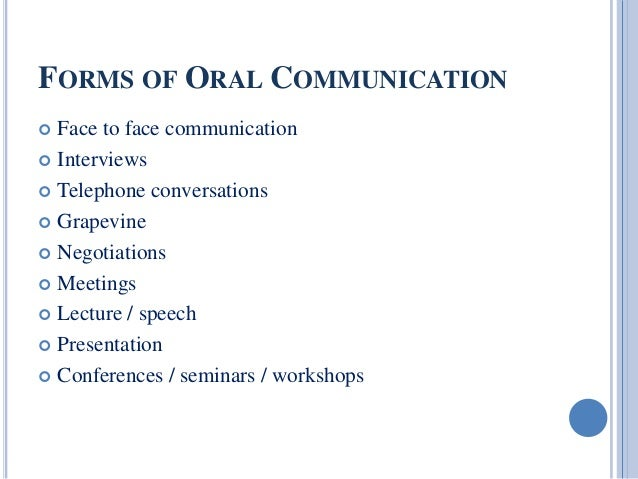 the advantages of the written word over other forms of communication For these reasons, written forms of communication are often considered more appropriate for complex business messages that include important facts and figures other benefits commonly associated with good writing skills include increased customer/client satisfaction improved inter-organizational efficiency and enhanced image in the community and industry.