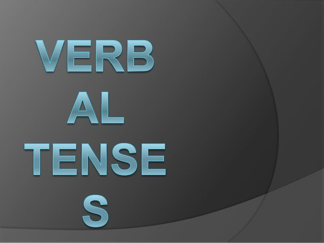 Present SimpleStructure (+) Subject + Verb + [-s](only for 3rd person)+ Complements. (-) Subject + Don't/Doesn't + Verb ...