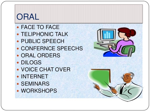 communication verbal vs non verbal In the science of communication, there is a notion that non verbal communication is more effective than its verbal counterpart several researchers have studied the various types of verbal and non verbal communications and have come out with theories supporting the latter.