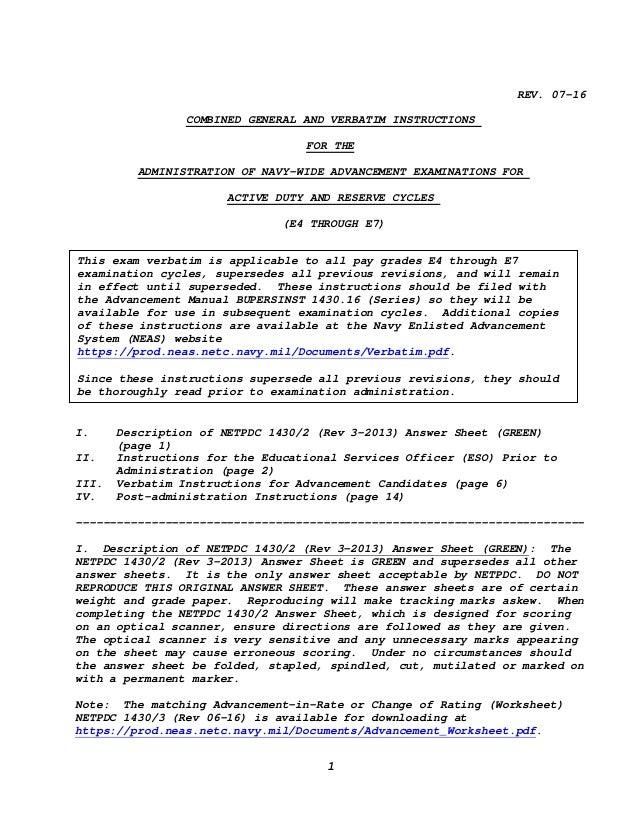 File:US Navy 090803-N-3038W-050 Legalman 2nd Class Aundra Howard ...