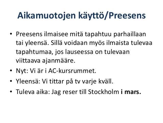 Ruotsi Pluskvamperfekti