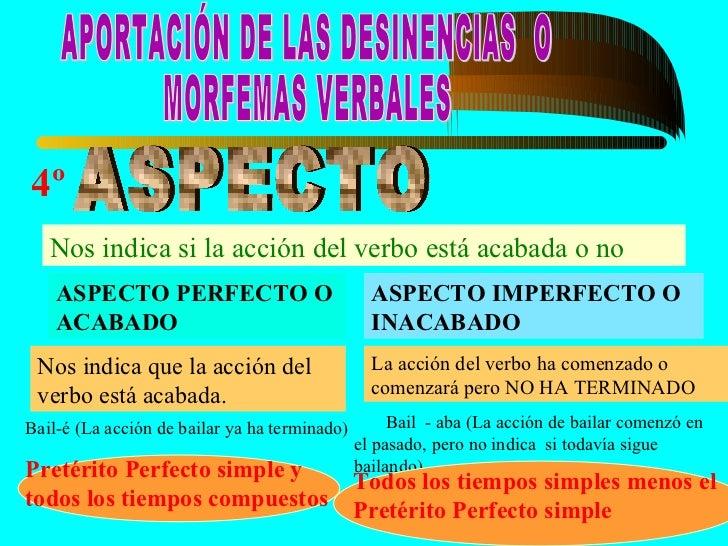 6º     Cuando el sujeto REALIZA la acción     del verbo      Luis rompió el libro       El sujeto RECIBE O PADECE la      ...