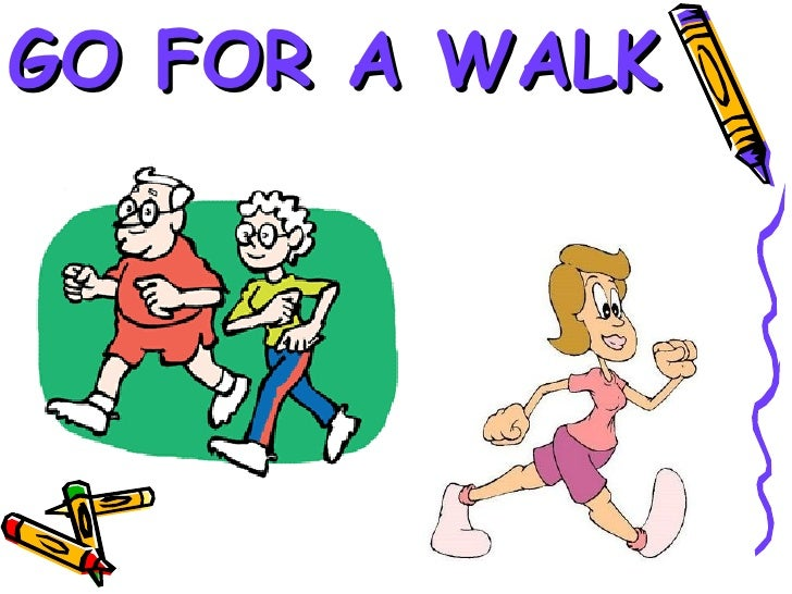 to go for a walk clipart www pixshark com images free clipart images dog bone dog free clipart images