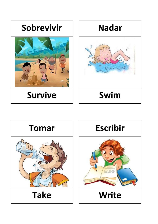 como traducir de ingles a español un documento pdf