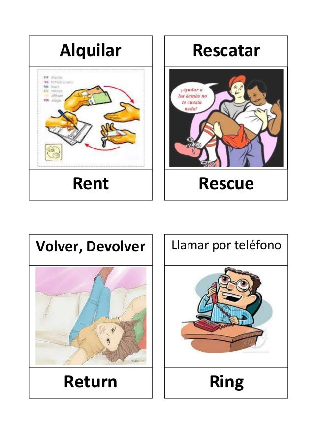 Que Significa La Palabra Hookup En Ingles