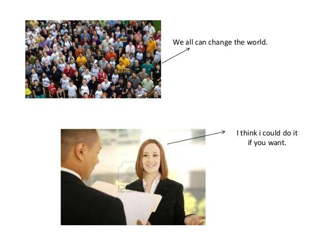 Verbos modales Slide 2