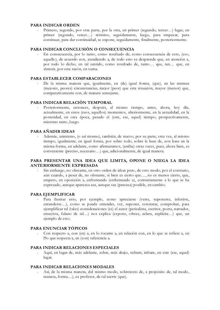 Dorable Citas De Curriculum De Enlace Médico Composición - Colección ...