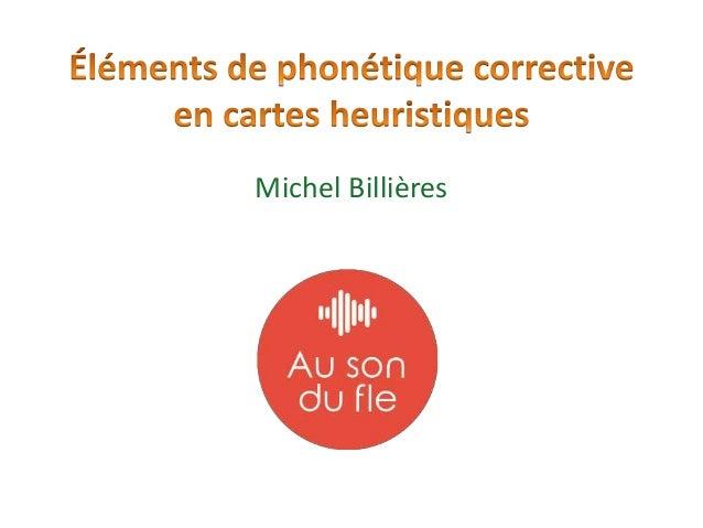 Michel Billières
