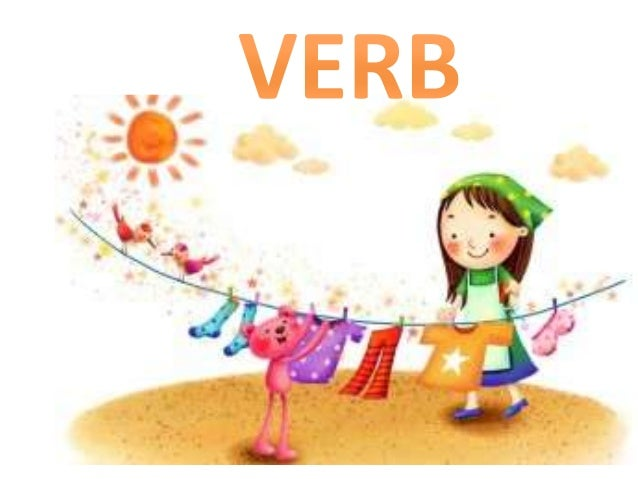 Verbs are carry the idea of being or action in the sentence  What are verbs ?  Verb is word or phrase that expresses an ac...