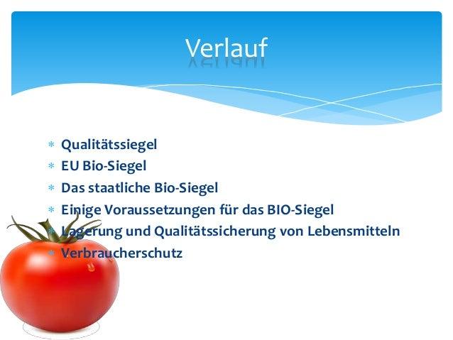  Gütesiegel' Gütezeichen oder Qualitätssiegel sind grafische (Symbol/Logo) oder schriftliche Produktkennzeichnungen ,die ...