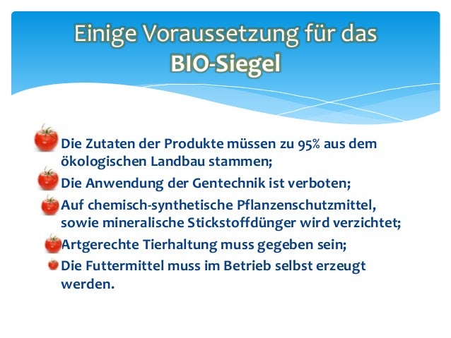 Wie sie Lebensmittel lagern und die Qualität sichern können:  Biologische Prozesse verlangsamen oder stoppen  Einlegen i...