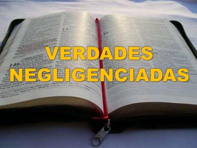 """""""Santifica-os na tua verdade; a tua palavra é a verdade."""" João 17:17."""