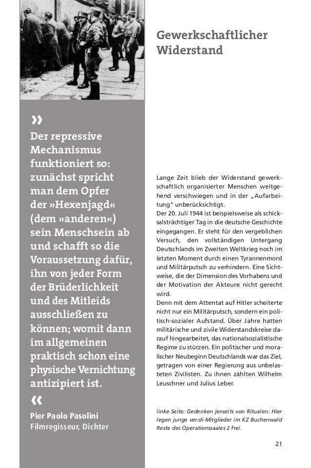 Wilhelm Leuschner(15.06.1890 – 29.09.1944)sozialdemokratischerPolitiker, seit 1924 Mit-glied des Landtages inHessen und 19...