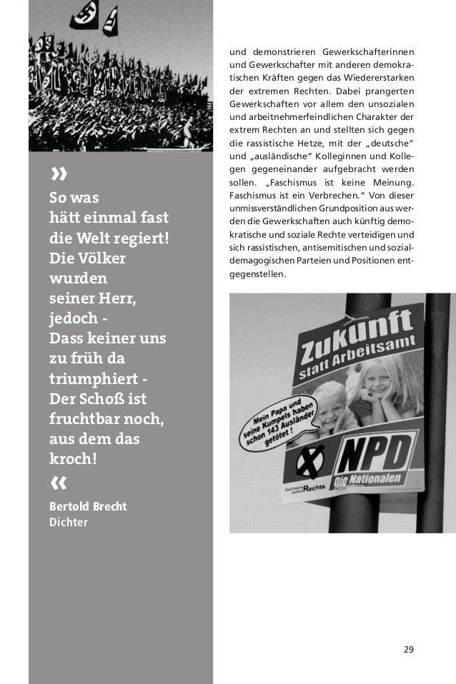 30Dietrich Elchlepp, Jg. 1938; Ministerialrata.D., Mitglied der SPD seit 1966; Mitglieddes Deutschen Bundestags (1976); Mi...