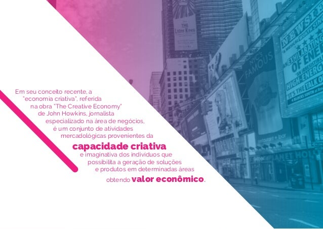 the creative economy john howkins pdf