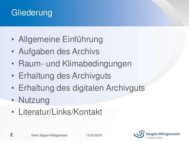 Vereinsarchiv2016 Slide 2
