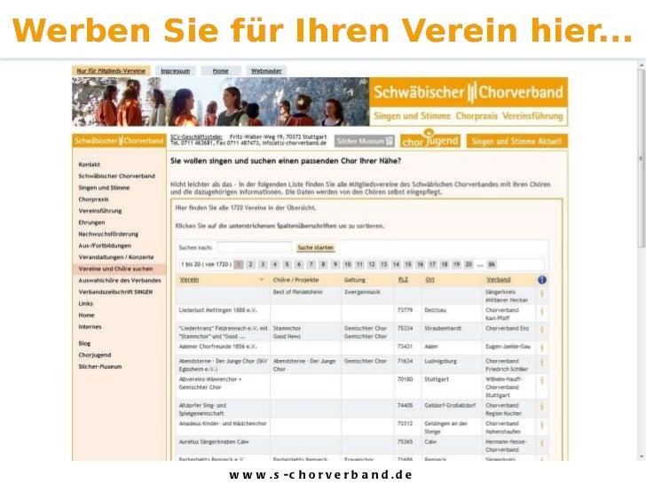 www.s-chorverband.de
