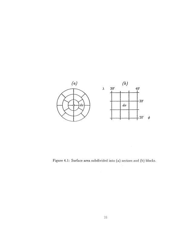 262 Gps Receiver Wiring Diagram