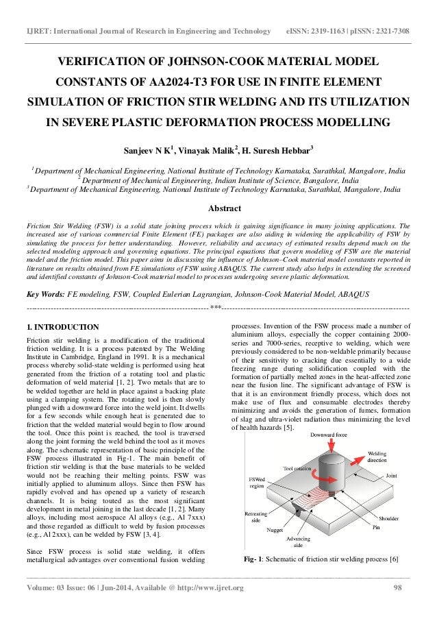 phd thesis in ic engine For heat transfer related problems in internal combustion engines this thesis presents specific research assessing the ability of numerical simulations to capture heat transfer in complex flows.