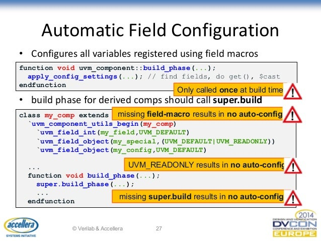 python tutorial pdf 3.5