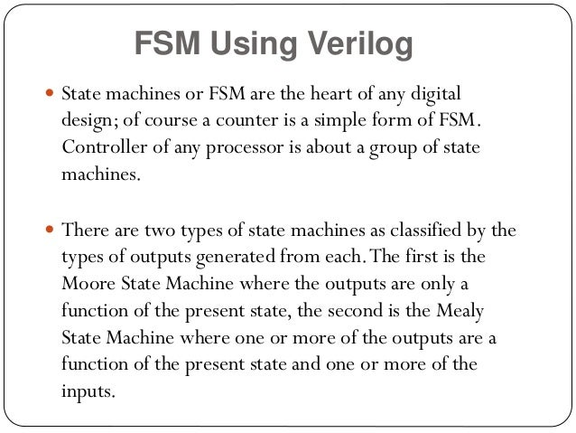 Gray code counter fsm dating 3