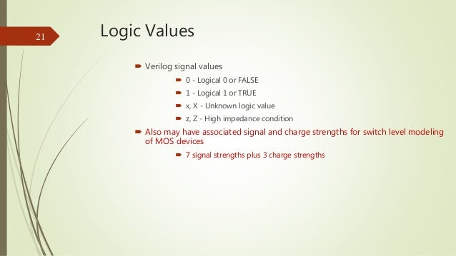 system verilog if statement