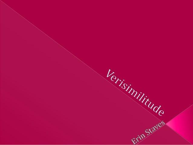 book/Das Data Warehouse Konzept: Architektur — Datenmodelle — Anwendungen
