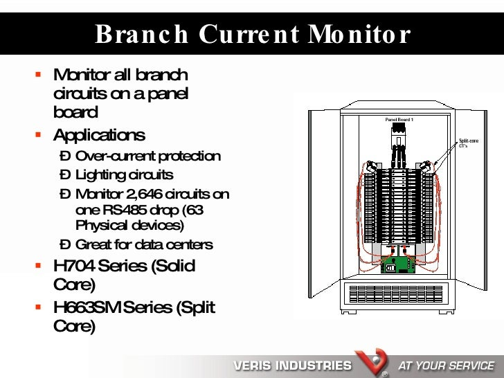 veris metering guide 11 728?cb=1254842687 veris metering guide  at gsmportal.co