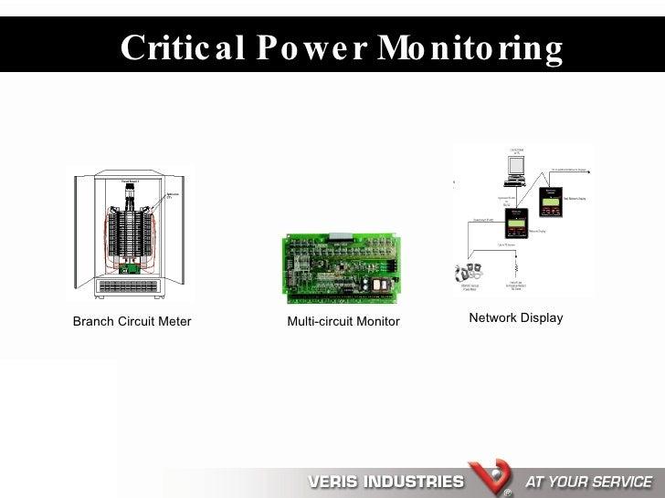 veris metering guide 9 728?cb=1254842687 veris metering guide  at gsmportal.co