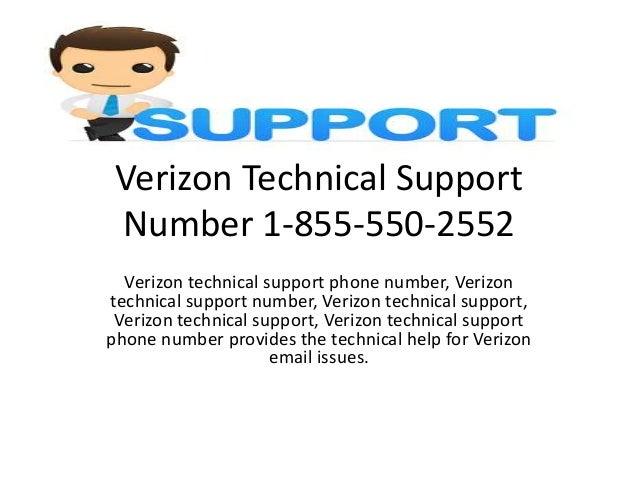 Verizon Technical Support Number 1-855-550-2552 Verizon technical support phone number, Verizon technical support number, ...