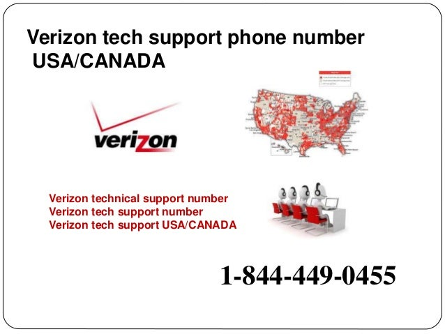 1*844*449*0455)) verizon email techncial support