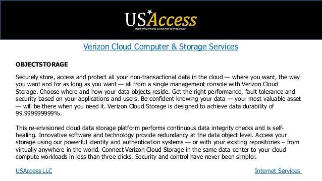 verizon cloud backup Archives